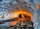 ice-cave-mutnovsky-kamchatka-photo-tour-russia