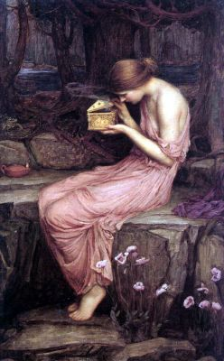 http://www.casatea.com/modules/coppermine/albums/userpics/10002/normal_waterhouse-psyche-box.jpg